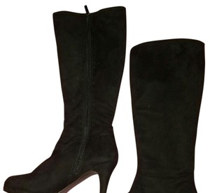 Impo Boots