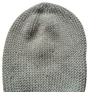 American Eagle Outfitters Knit Hat