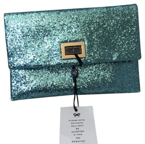Anya Hindmarch Clutch Clutch
