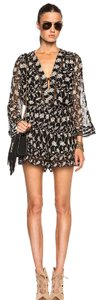 ZIMMERMANN Iro Isabel Marant Self-portrait Dvf Tory Burch Dress