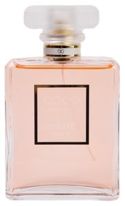 Chanel Coco Mademoiselle Eau de Parfum 3.4oz/100ml (New, No Box)