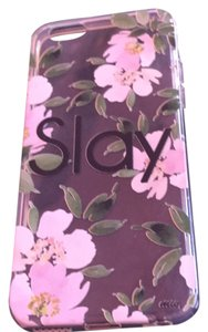 Other iPhone 6/6s case