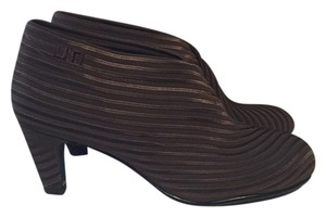 United Nude Brown Athletic