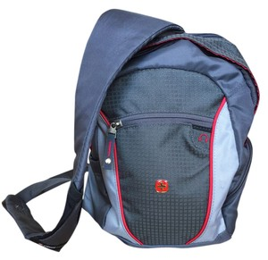 SwissGear Mini Travel Bags Backpack