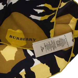 Burberry Floral