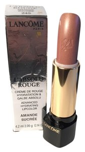 Other LANCOME L'ABSOLU ROUGE