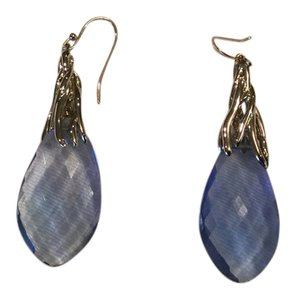 Alexis Bittar Alexis Bittar drop earrings