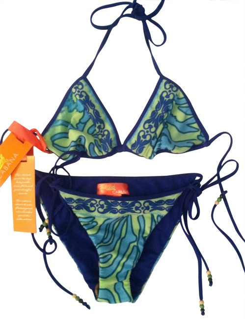 Preload https://item2.tradesy.com/images/hale-bob-bluegreen-steal-retails-for-over-buy-now-before-it-gets-poshmarked-bikini-set-size-petite-2-204116-0-0.jpg?width=400&height=650