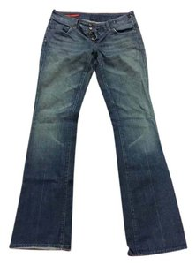 Citizens of Humanity Boot Cut Pants Jean