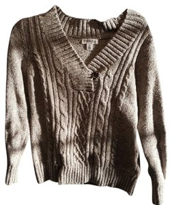 St. John Sweater