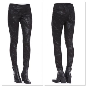 Helmut Lang Jeggings
