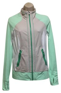 Lululemon lululemon athletic jacket