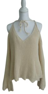Torn by Ronny Kobo Sweater