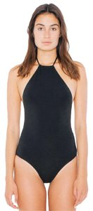American Apparel Halter Top
