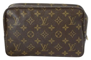 Louis Vuitton Toiletry MM Bag