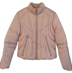 Andrew Marc Jacket Ski Jacket Coat