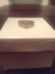 Zales Diamond Ring