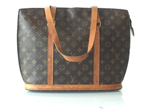 Louis Vuitton Penny Lane Lv Babylone Shoulder Bag
