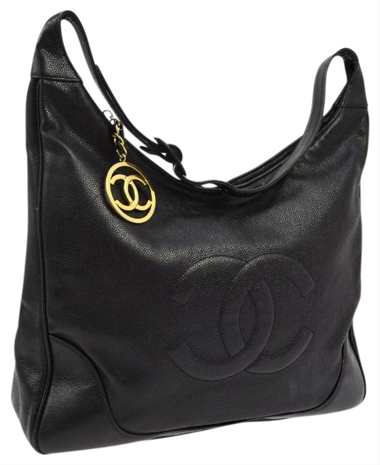 Chanel Hobo Bag Review Confederated