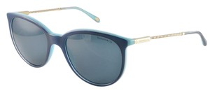 Tiffany & Co. TF 4087-B Sunglasses
