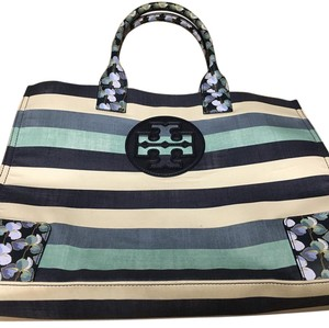 Tory Burch Tote in multiple