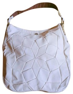 Tracy Reese Hobo Bag