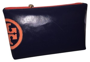 Tory Burch nwt Tory Burch All t cosmetic bag