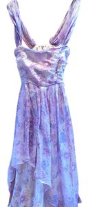 Plum Pretty Sugar Dress