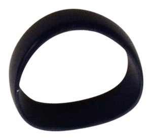 Other Blue bangle