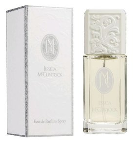 Jessica McClintock JESSICA McCLINTOCK by JESSICA McCLINTOCK EDP Spray ~ 1.7 oz / 50 ml
