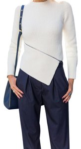Alexander Wang Helmut Lang Elizabeth And James Rag & Bone Iro Zimmermann Sweater