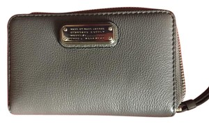 Marc by Marc Jacobs Marc by Marc Jacobs New Wingman Wristlet Wallet