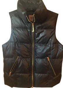 Juicy Couture Vest
