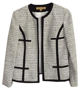 Nipon Boutique Suit Jacket