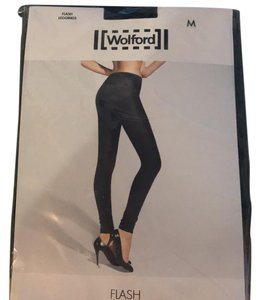 Wolford 1793897