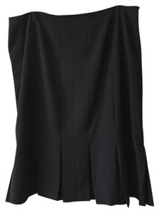 AB Studio Skirt Black