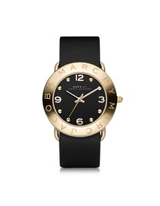 Marc by Marc Jacobs March Jacobs Amy Watch