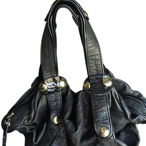 Gustto Hobo Bag