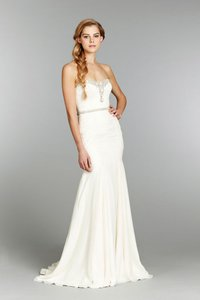 Hayley Paige Khaleesi / 6362 Wedding Dress