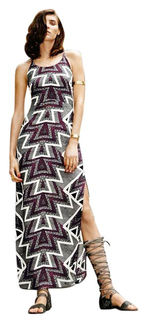 Preload https://img-static.tradesy.com/item/20418234/free-people-multicolor-serves-you-right-long-casual-maxi-dress-size-8-m-0-1-650-650.jpg