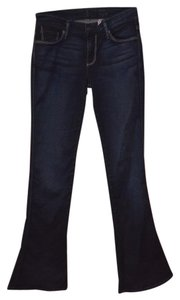 7 For All Mankind The Lexie Flare Leg Jeans