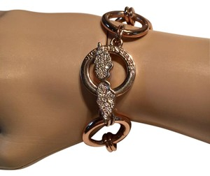 Victoria's Secret Victoria's Secret Angel Wing Bracelet