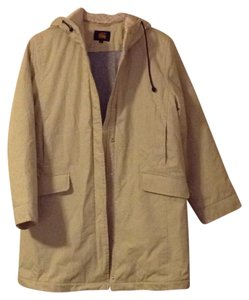 Other Trench Coat