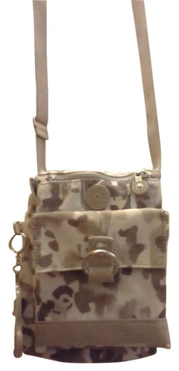 Kipling Casual Cross Body Bag