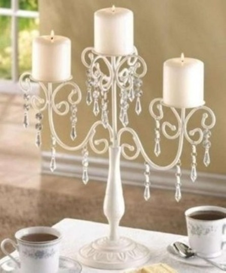 Preload https://item5.tradesy.com/images/ivory-custom-listing-for-colleen-r-reception-decoration-204194-0-0.jpg?width=440&height=440