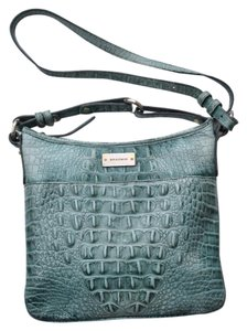 Brahmin Shoulder Bag