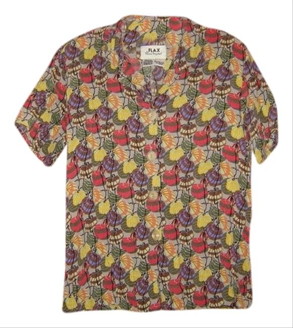 Preload https://item2.tradesy.com/images/multicolored-womens-psychedelic-squash-thinking-tropics-rayon-shirt-s-small-blouse-size-4-s-2041966-0-0.jpg?width=400&height=650