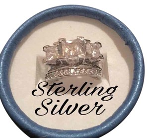 Other Sterling Silver