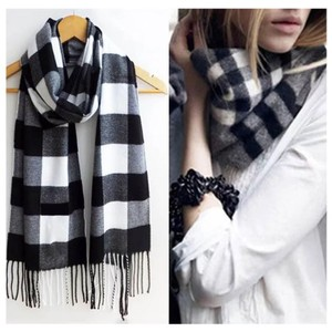 Next Level Dress Wrap Scarf