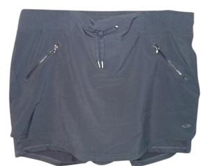 Champion Skorts - Black - Sz. XXL - New w/Out Tags!
